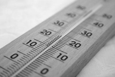 তাপ ও তাপমাত্রা থার্মোমিটার